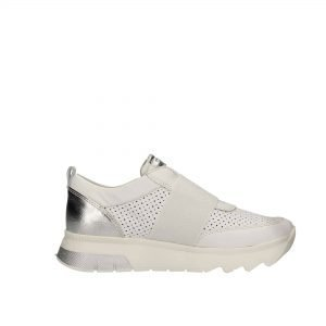 stonefly sneakers donna