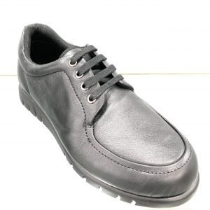 frau scarpe uomo