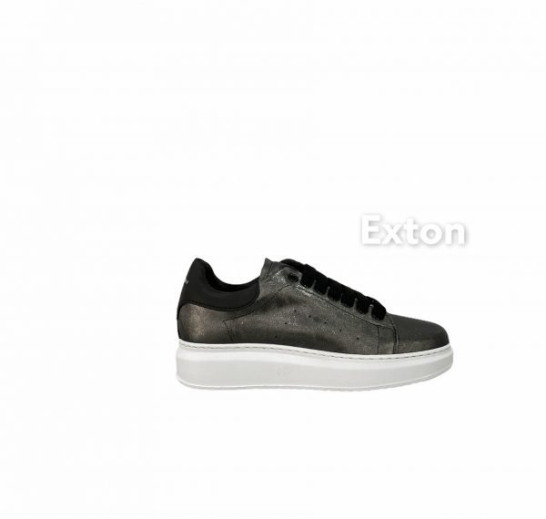 exton sneakers donna