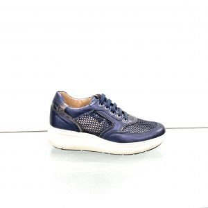 stonefly sneakers donna blu