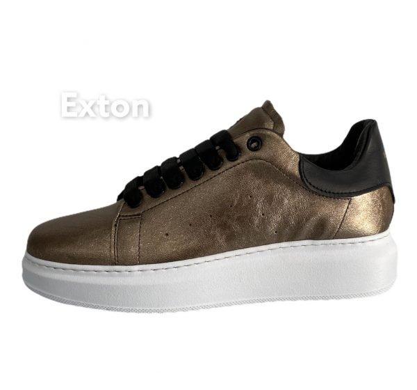 exton sneaker donna